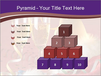 0000060422 PowerPoint Templates - Slide 31