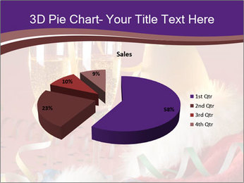 0000060422 PowerPoint Template - Slide 35
