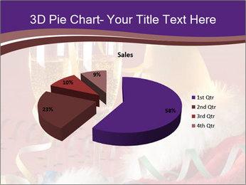 0000060422 PowerPoint Templates - Slide 35