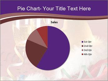 0000060422 PowerPoint Templates - Slide 36
