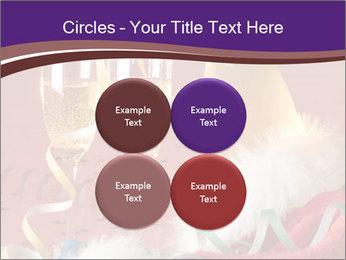 0000060422 PowerPoint Templates - Slide 38