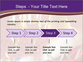 0000060422 PowerPoint Templates - Slide 4