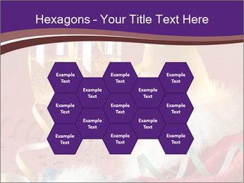 0000060422 PowerPoint Templates - Slide 44