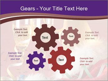 0000060422 PowerPoint Templates - Slide 47