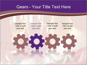 0000060422 PowerPoint Templates - Slide 48