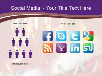 0000060422 PowerPoint Templates - Slide 5