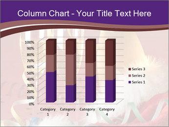 0000060422 PowerPoint Templates - Slide 50