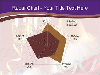 0000060422 PowerPoint Templates - Slide 51
