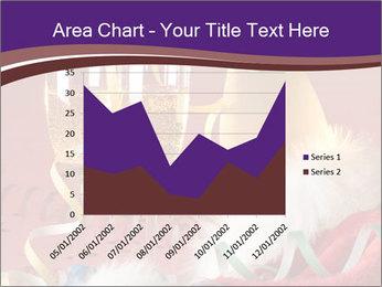 0000060422 PowerPoint Templates - Slide 53