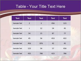 0000060422 PowerPoint Templates - Slide 55