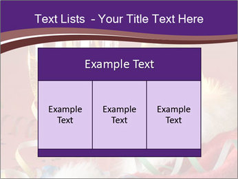 0000060422 PowerPoint Templates - Slide 59