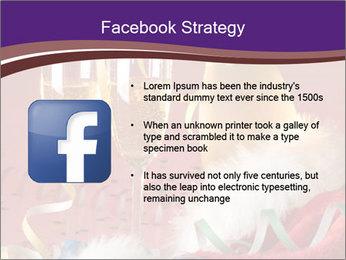 0000060422 PowerPoint Templates - Slide 6