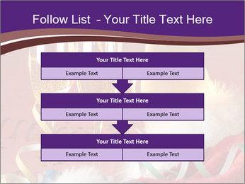 0000060422 PowerPoint Templates - Slide 60
