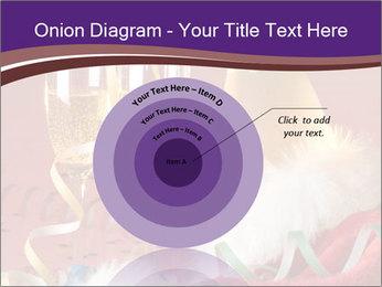 0000060422 PowerPoint Templates - Slide 61