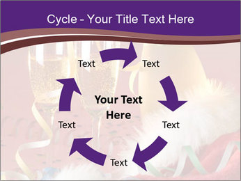 0000060422 PowerPoint Templates - Slide 62