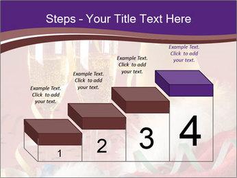 0000060422 PowerPoint Templates - Slide 64