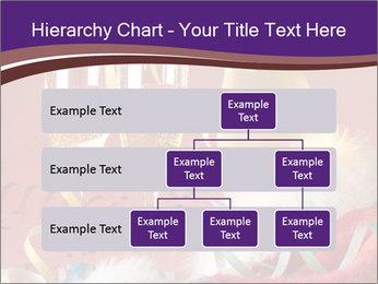 0000060422 PowerPoint Templates - Slide 67