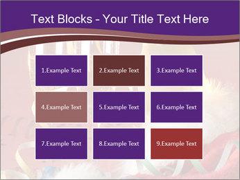 0000060422 PowerPoint Templates - Slide 68