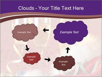 0000060422 PowerPoint Templates - Slide 72