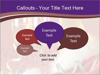 0000060422 PowerPoint Templates - Slide 73