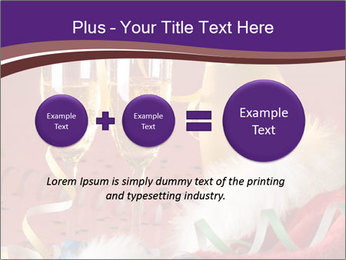 0000060422 PowerPoint Template - Slide 75