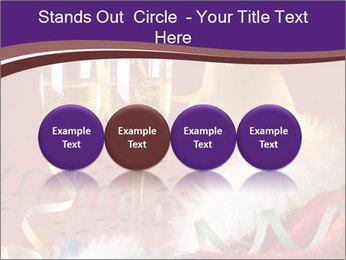 0000060422 PowerPoint Templates - Slide 76
