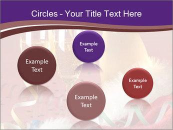 0000060422 PowerPoint Templates - Slide 77