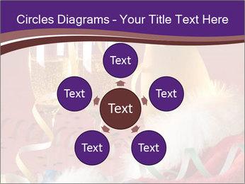 0000060422 PowerPoint Templates - Slide 78