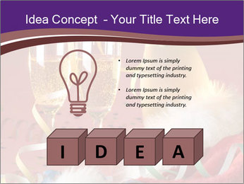 0000060422 PowerPoint Template - Slide 80