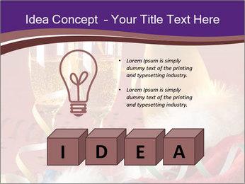 0000060422 PowerPoint Templates - Slide 80