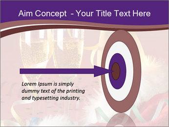 0000060422 PowerPoint Templates - Slide 83