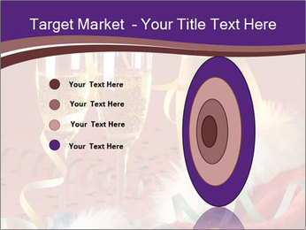 0000060422 PowerPoint Templates - Slide 84