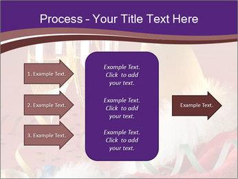0000060422 PowerPoint Templates - Slide 85