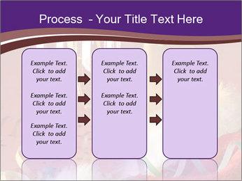 0000060422 PowerPoint Templates - Slide 86