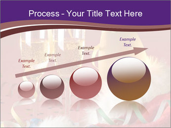 0000060422 PowerPoint Templates - Slide 87