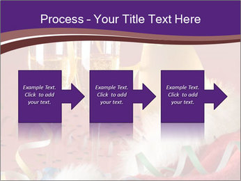 0000060422 PowerPoint Templates - Slide 88