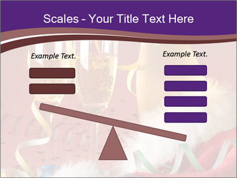 0000060422 PowerPoint Templates - Slide 89