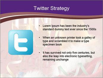 0000060422 PowerPoint Templates - Slide 9