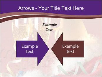 0000060422 PowerPoint Templates - Slide 90