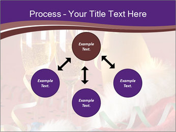 0000060422 PowerPoint Template - Slide 91
