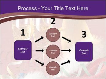 0000060422 PowerPoint Templates - Slide 92