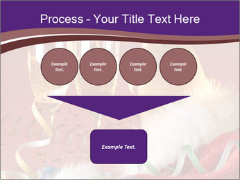 0000060422 PowerPoint Template - Slide 93