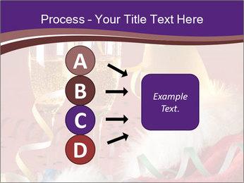 0000060422 PowerPoint Templates - Slide 94