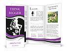 0000060423 Brochure Templates