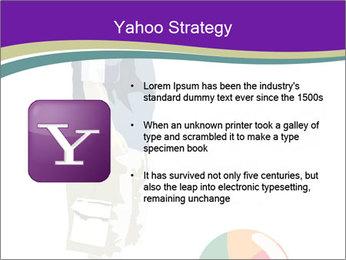 0000060424 PowerPoint Template - Slide 11