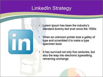 0000060424 PowerPoint Template - Slide 12