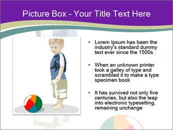 0000060424 PowerPoint Template - Slide 13