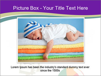 0000060424 PowerPoint Template - Slide 15