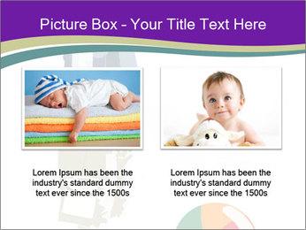 0000060424 PowerPoint Template - Slide 18