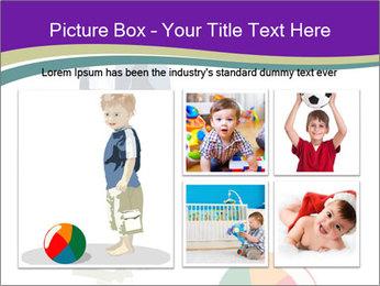 0000060424 PowerPoint Template - Slide 19